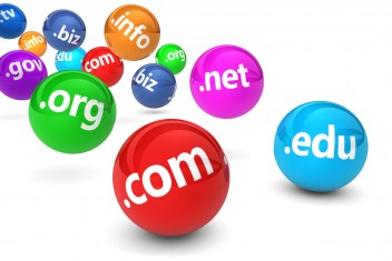 Los Feliz Web Design For Actors, Logo & SEO