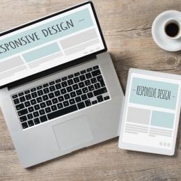 Hollywood Web Design For Actors, Hollywood Web Designer